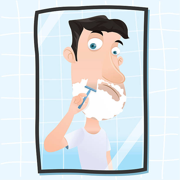 Clipart shave image freeuse Shave clipart 3 » Clipart Station image freeuse