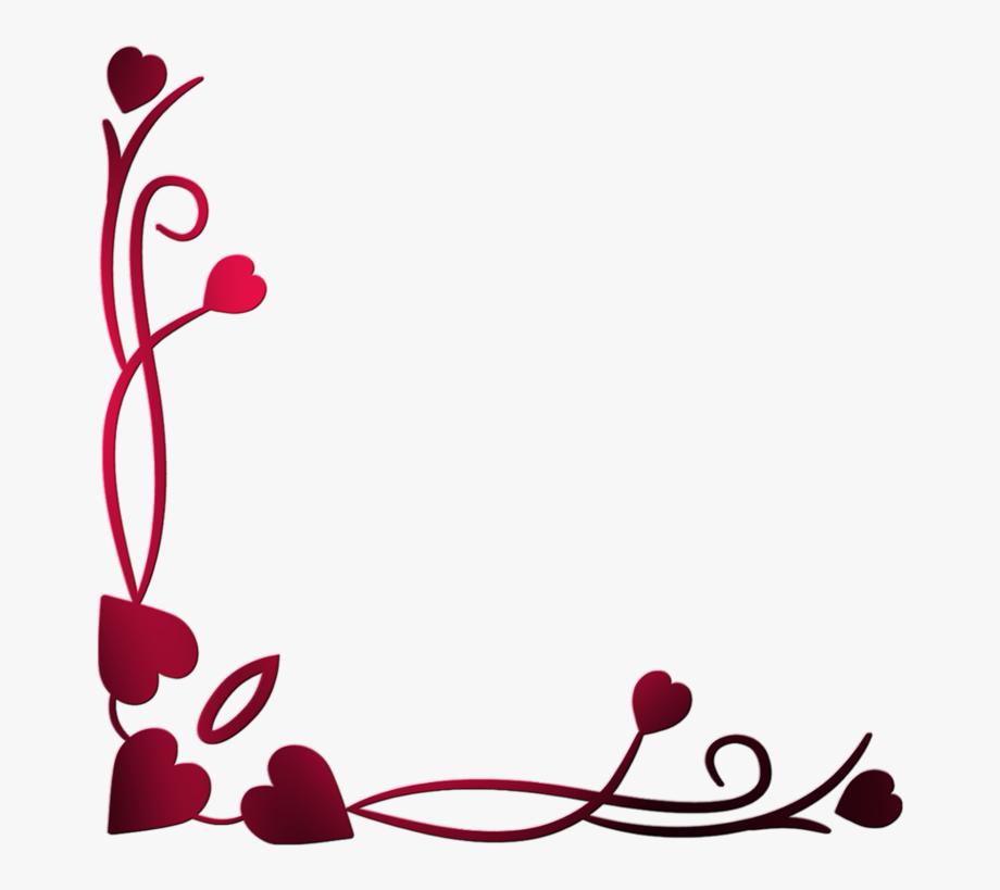 Clipart shayari freeuse Love Blogger Valentine\'s Day - Odia Love Shayari 2019 #325189 - Free ... freeuse