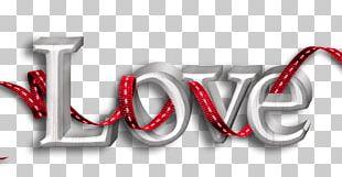 Clipart shayari png royalty free stock Shayari PNG Images, Shayari Clipart Free Download png royalty free stock