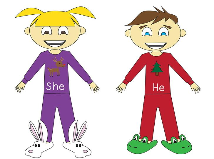 Clipart she clip free She Pronoun PNG, Clipart, Area, Art, Cartoon, Child, Classroom ... clip free