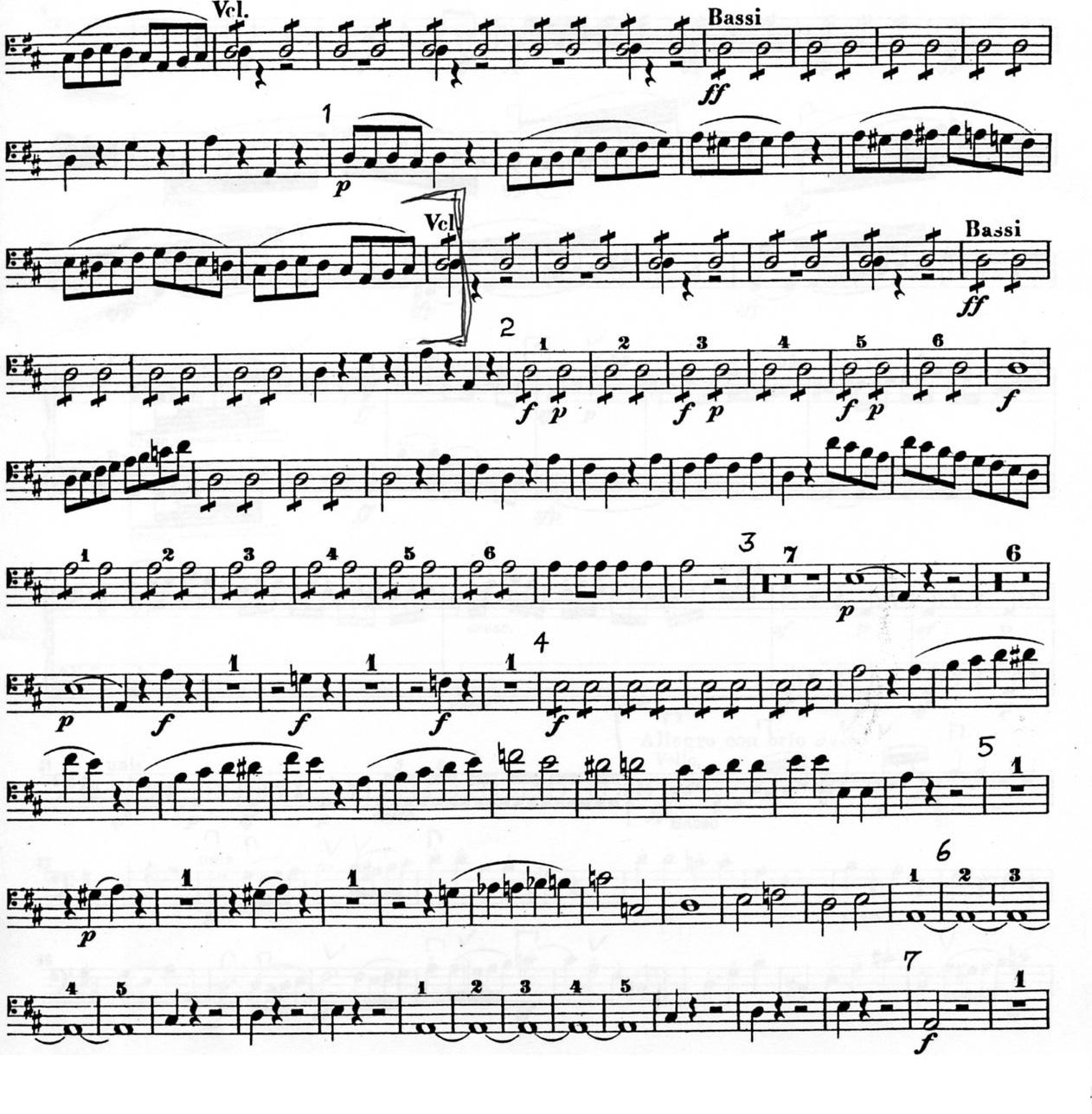 Clipart sheet music clip free library Sheet Music Backgrounds Clipart - Clipart Kid clip free library