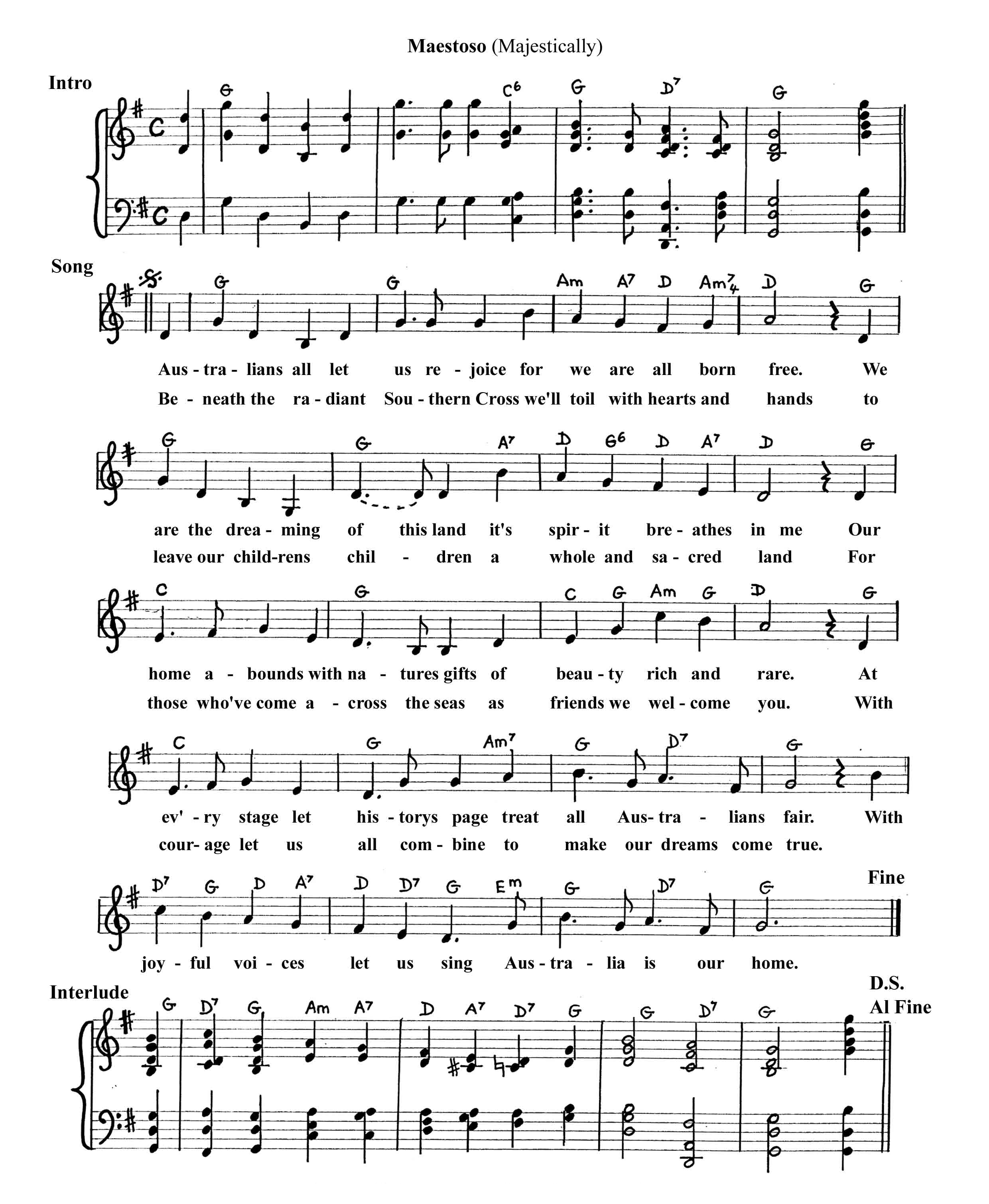 Clipart sheet music image freeuse Sheet Music Clipart - Cliparts and Others Art Inspiration image freeuse