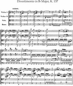 Clipart sheet music clipart royalty free Opus 23 (from 'Marie Antoinette') | piano sheet music I want ... clipart royalty free