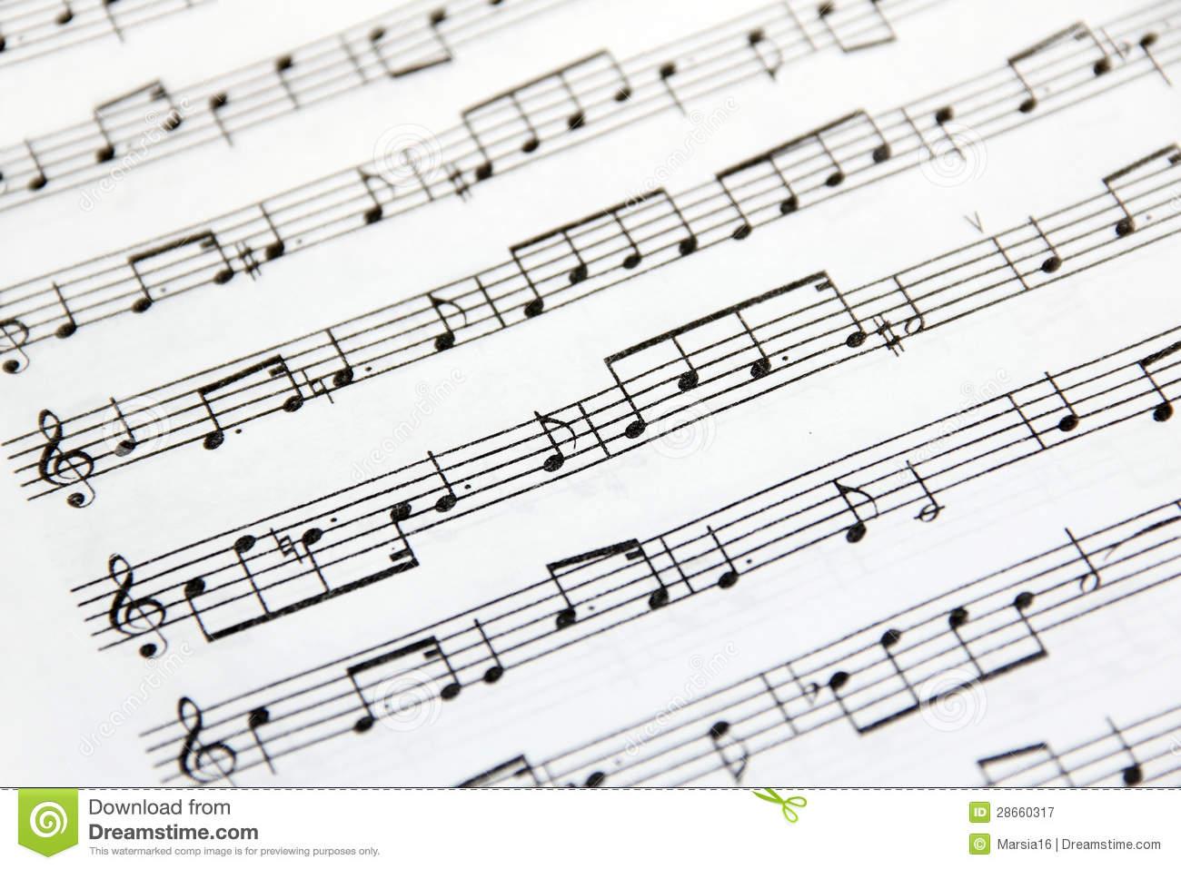 Clipart sheet music download Sheet Music Clip Art & Sheet Music Clip Art Clip Art Images ... download