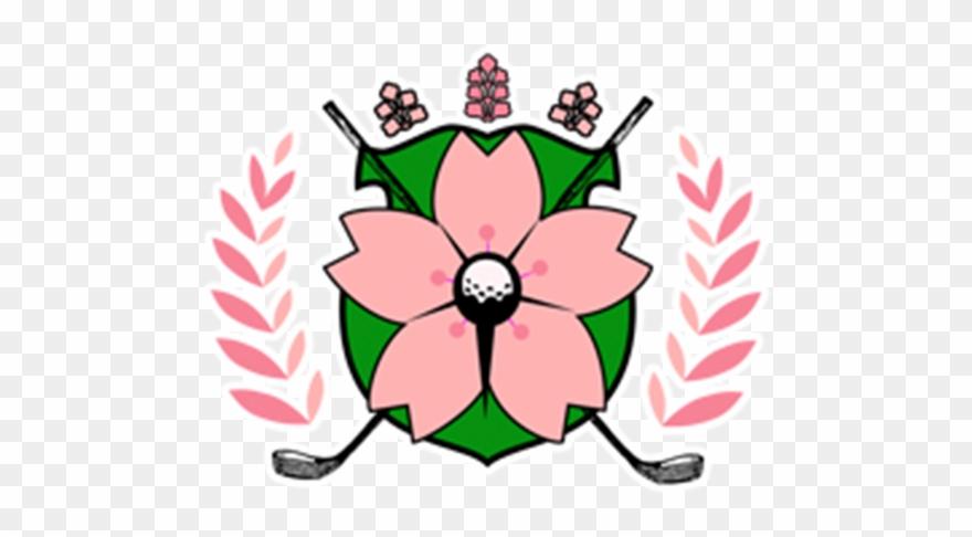 Clipart shi clip freeuse library 30, Hase Cho, Katada Tsu Shi Mie Ken 514 0077 - Floral Design ... clip freeuse library