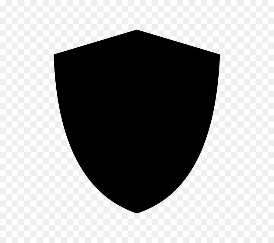 Clipart shield shape clip free stock Black Line Background clipart - Shape, Graphics, Black, transparent ... clip free stock
