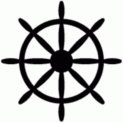 Captains wheel clipart image download Free Ships Wheel Clipart, Download Free Clip Art, Free Clip Art on ... image download