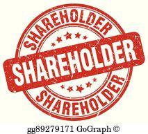 Clipart shockholder png freeuse library Shareholder Clip Art - Royalty Free - GoGraph png freeuse library