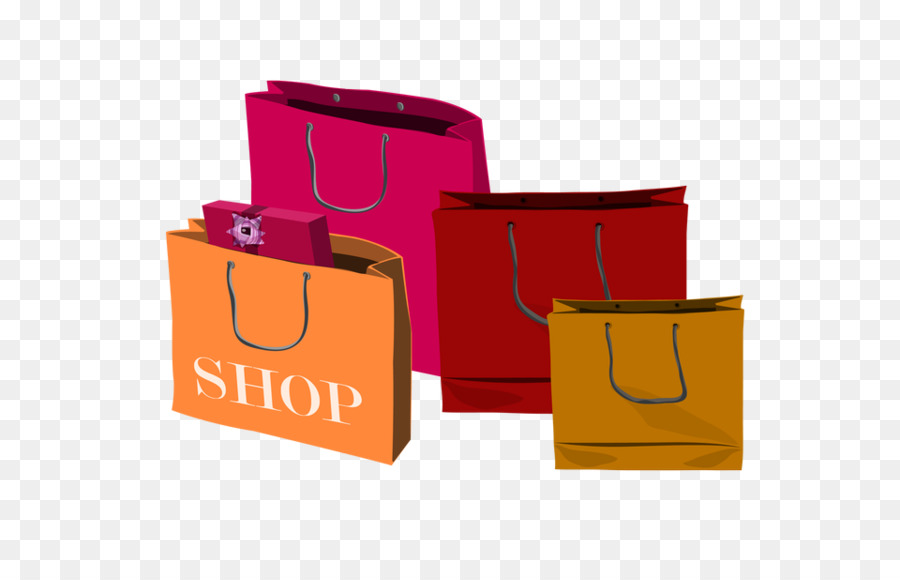 Shoppinh clipart graphic library stock 91+ Shopping Clipart | ClipartLook graphic library stock