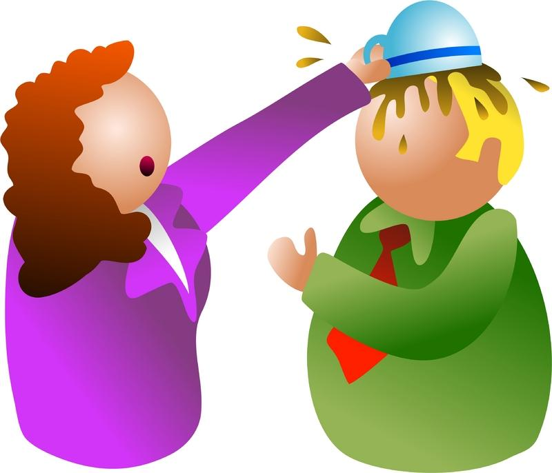 Clipart showing conflict download Conflict Resolution Clipart - Clipart Kid download