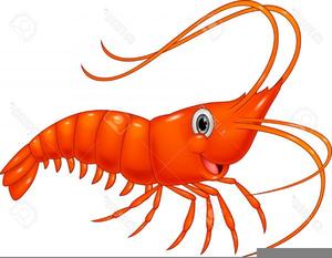 Clipart shrimp picture Clipart Jumbo Shrimp | Free Images at Clker.com - vector clip art ... picture