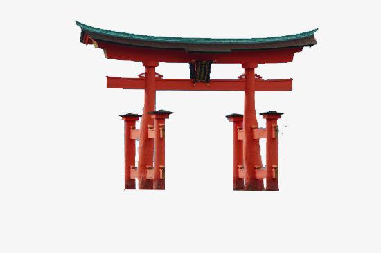 Clipart shrine vector library download Shrine clipart 6 » Clipart Station vector library download