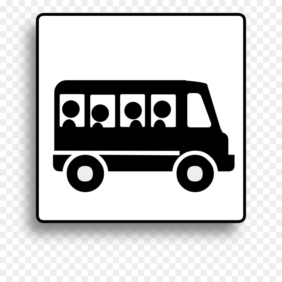Clipart shuttle bus jpg royalty free Bus Icon clipart - Bus, Taxi, Transport, transparent clip art jpg royalty free