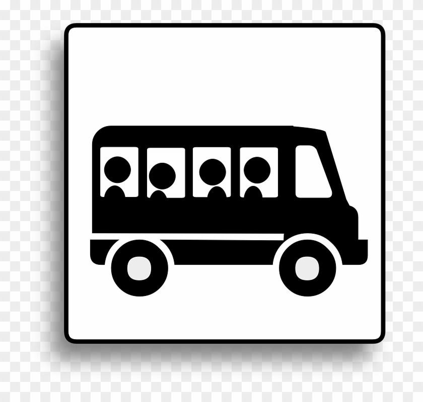 Clipart shuttle bus clip art freeuse stock Shuttle bus clipart 1 » Clipart Portal clip art freeuse stock