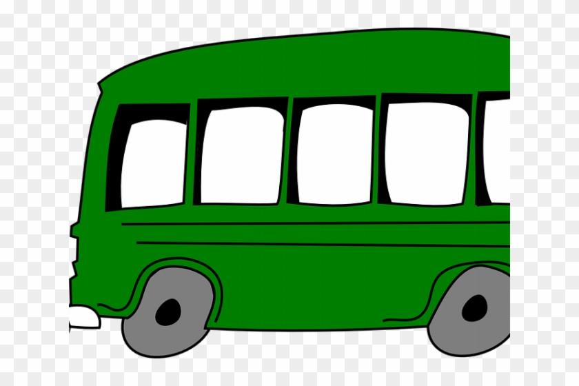 Clipart shuttle bus png free Bus Clipart Shuttle Bus - Cute Clip Art Bus, HD Png Download ... png free