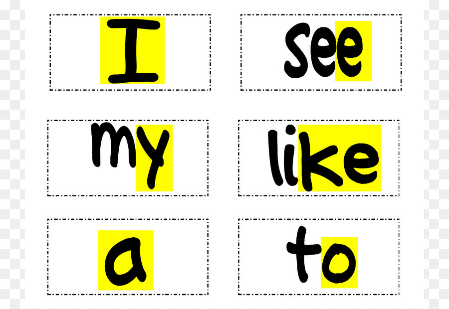 Clipart sight words clipart transparent Family Symbol png download - 800*619 - Free Transparent Sight Word ... clipart transparent