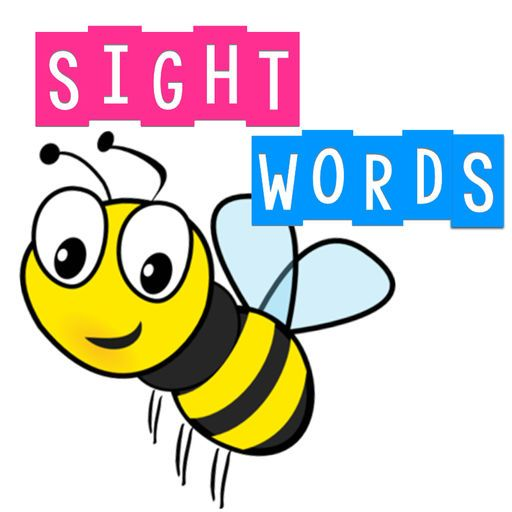 Clipart sight words royalty free stock Clipart sight words » Clipart Portal royalty free stock