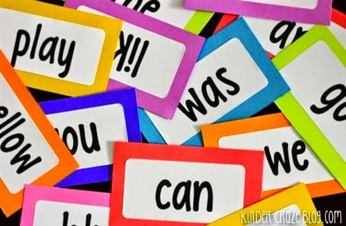 Clipart sight words jpg stock Sight Words Clipart (97+ images in Collection) Page 1 jpg stock