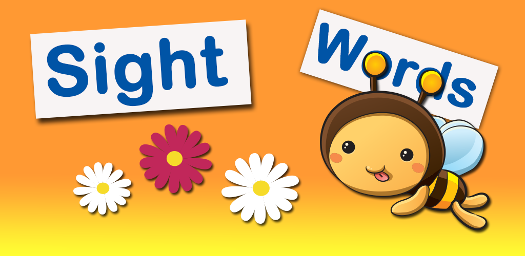 Clipart sight words vector free stock Sight Words Coach vector free stock