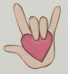 i love you sign language | 6a00e54fabf0ec8833010536565afc970b ... png
