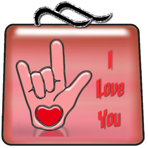 I Love You Sign Language Clipart | Clipart Panda - Free Clipart Images clipart freeuse stock