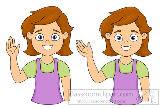 Search results for welcome. Clipart sign language pictures