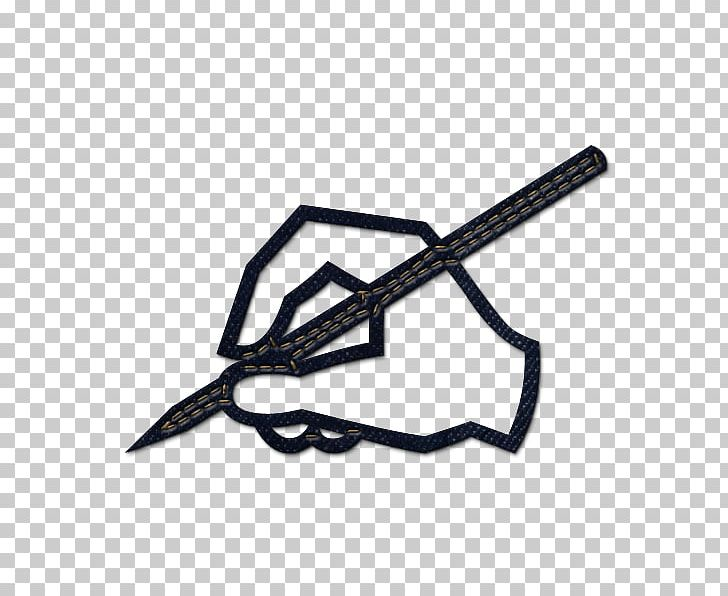 Clipart signature png freeuse download Computer Icons Signature Pen PNG, Clipart, Autograph, Clip Art ... png freeuse download