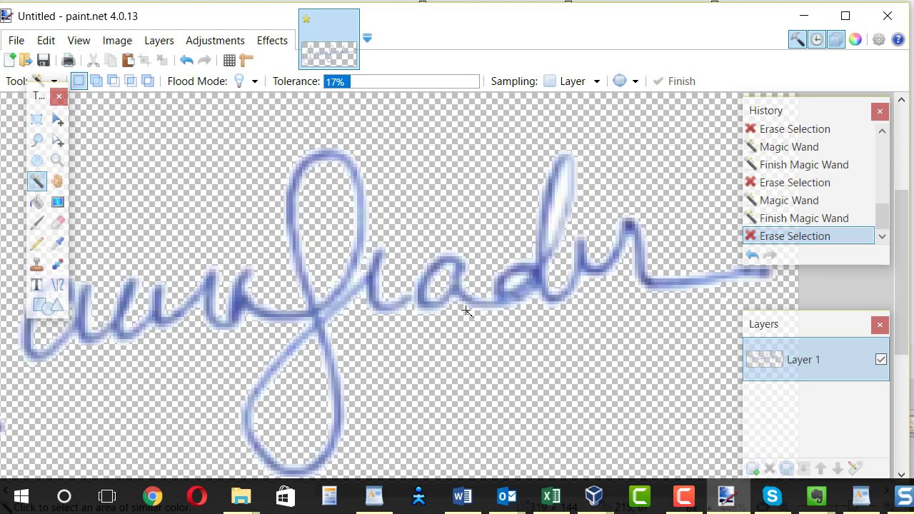 Microsoft word insert clipart transparent background png royalty free Create signature image with transparent background png royalty free