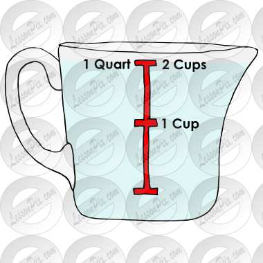 Clipart silhouette gallon quart pint royalty free library Quart Clipart Group with 72+ items royalty free library