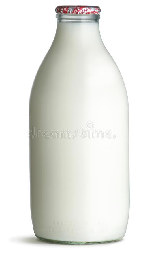 Clipart silhouette gallon quart pint image transparent library Milk clipart pint milk - 194 transparent clip arts, images and ... image transparent library