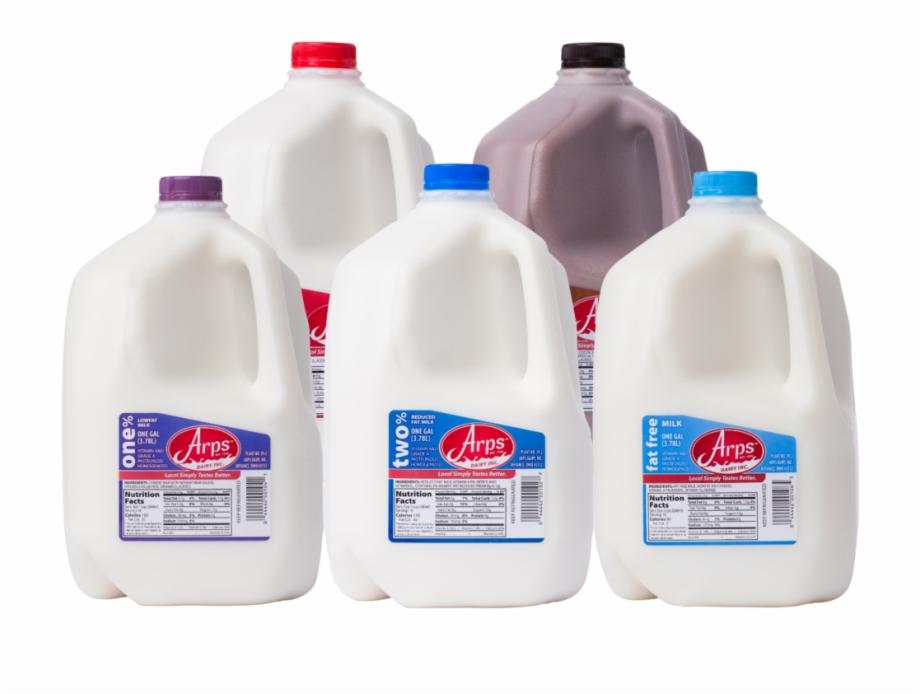 Clipart silhouette gallon quart pint clip art stock Milk Carton Clipart Gallon - Plastic Bottle Free PNG Images ... clip art stock