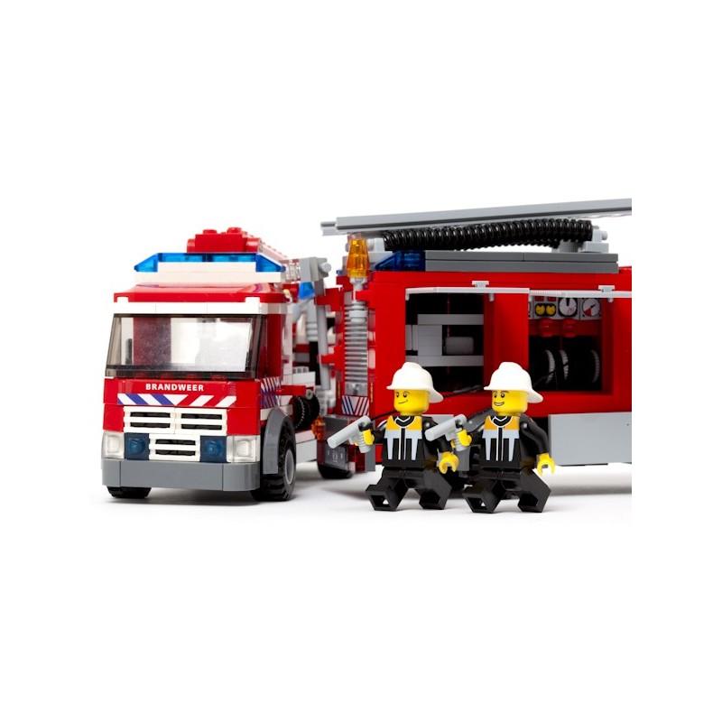 Clipart silhouettefirehouse png stock Download carro de bombeiro de brinquedo clipart Fire engine Fire ... png stock