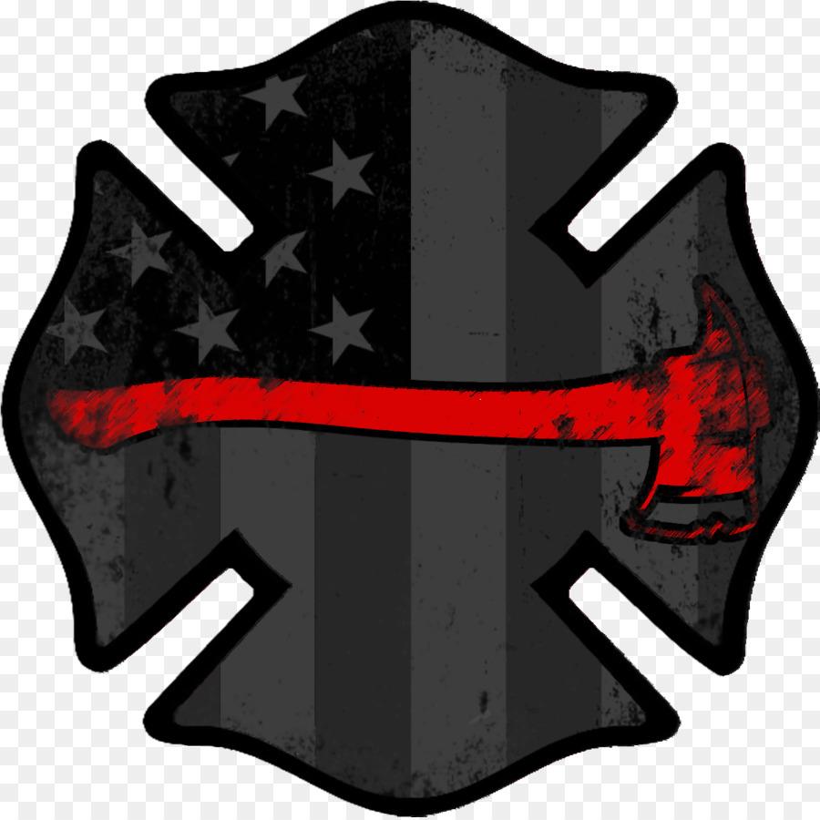 Clipart silhouettefirehouse jpg royalty free library Fire Department Logo jpg royalty free library