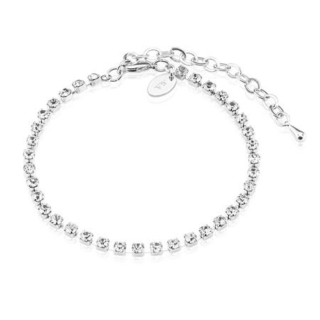 Clipart silver bracelets price clip art library Exquisite Bracelets from clip art library