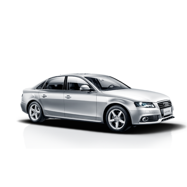 Car, Silver Car, Transport PNG and PSD File for Free Download picture library stock