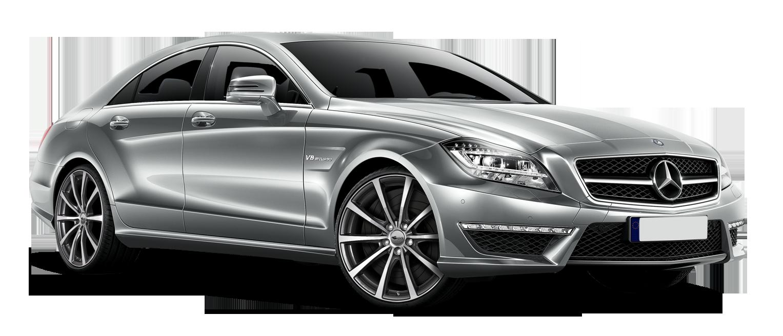 Silver Mercedes CLS 2014 Car PNG Clipart - Best WEB Clipart clipart transparent stock