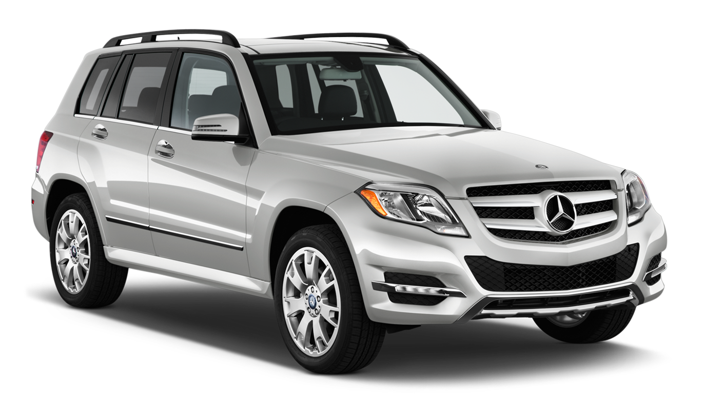 Silver car clipart banner free download Silver Mercedes Benz GLK 2014 Car PNG Clipart - Best WEB Clipart banner free download