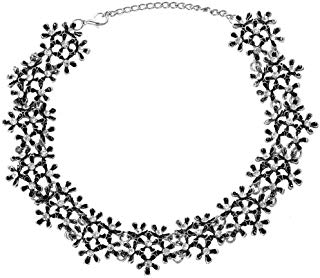 Clipart silvostyle stock Amazon.in: Silver Jewellery: Jewellery stock
