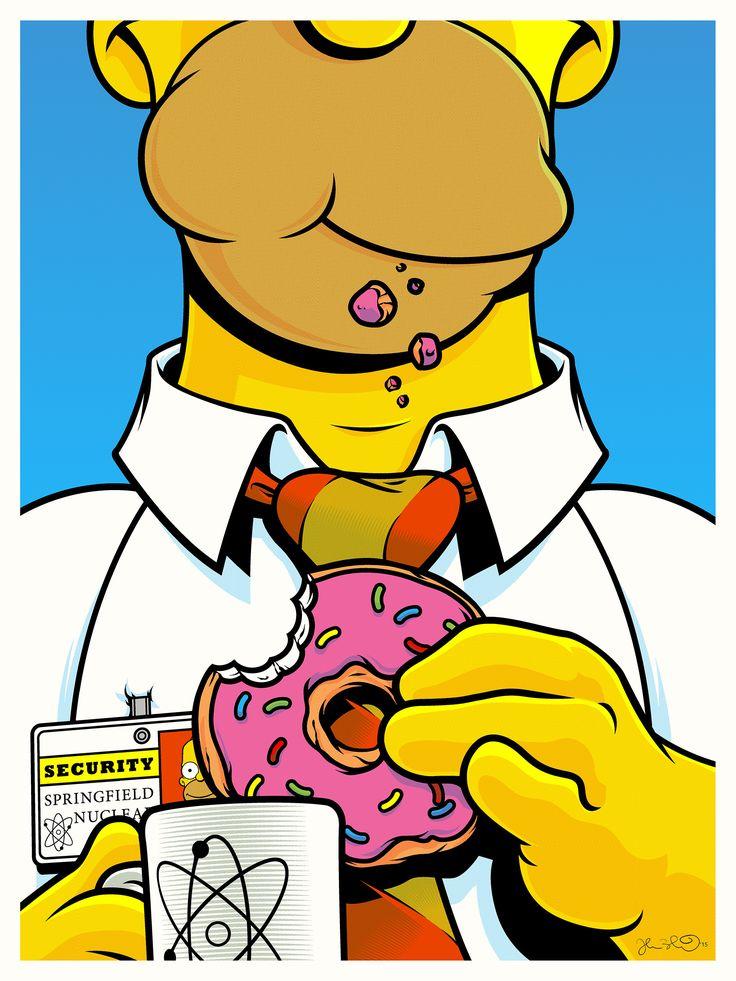 Clipart simpson gratuit clip art royalty free 17 Best ideas about Dessin Simpson on Pinterest | Simpsons, Les ... clip art royalty free