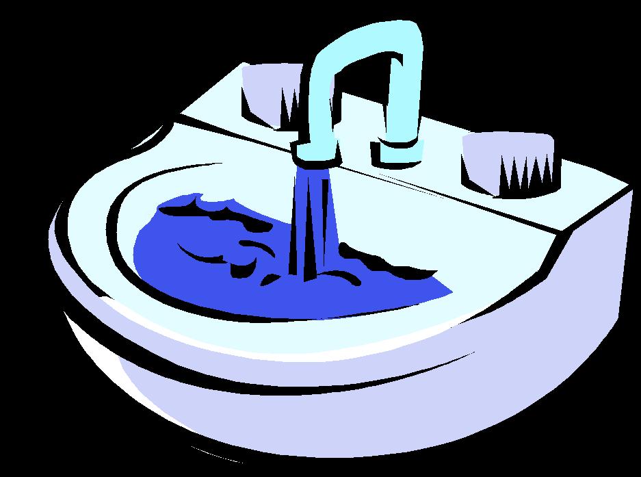 Dirty bathroom clipart svg transparent download 12+ Sink Clip Art | ClipartLook svg transparent download