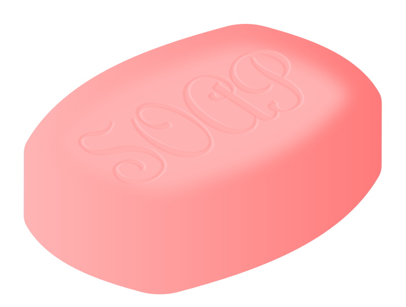 Clipart sioap free Free Soap Cliparts, Download Free Clip Art, Free Clip Art on Clipart ... free