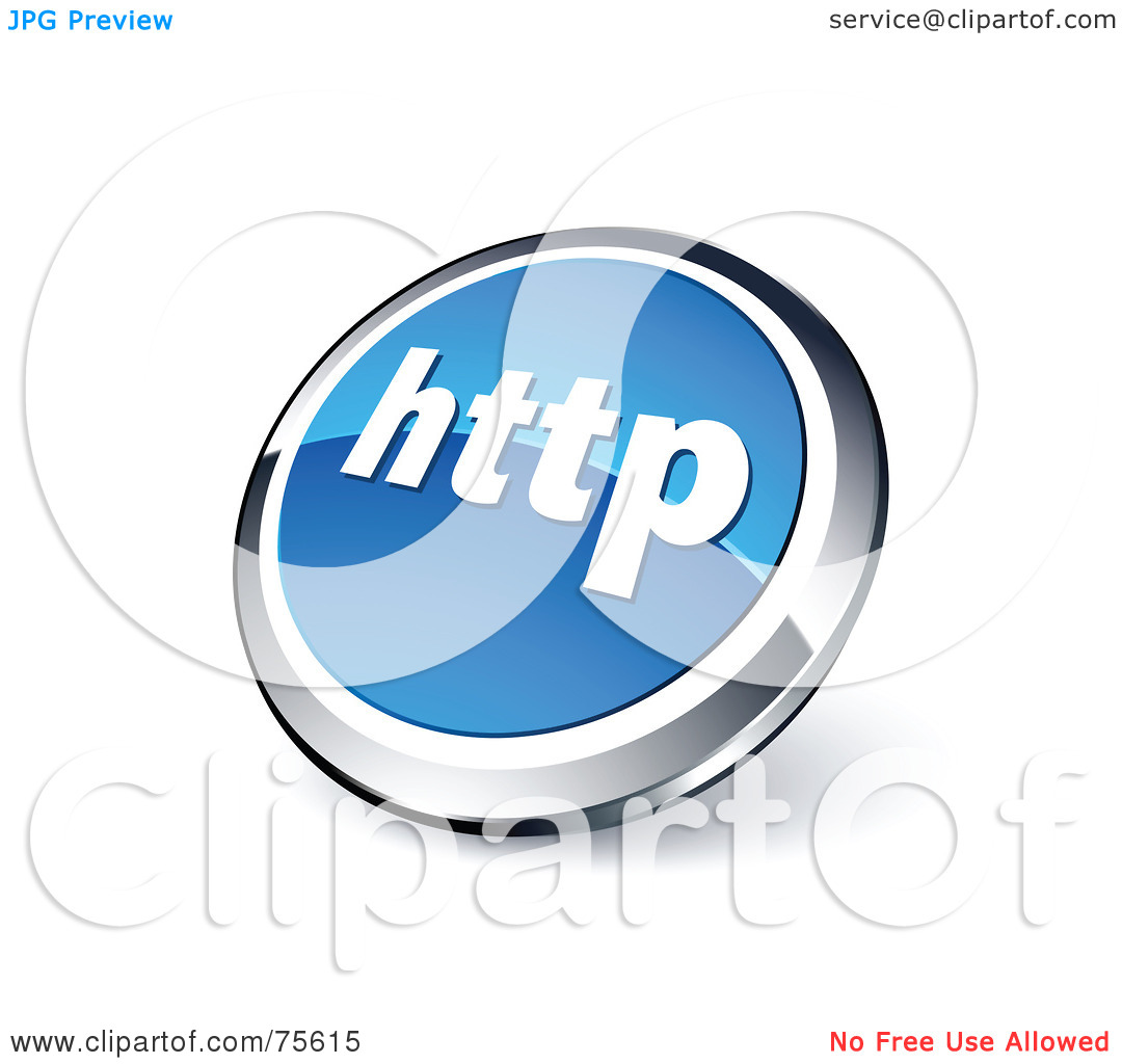 Clipart site png freeuse download Site Clipart | Clipart Panda - Free Clipart Images png freeuse download