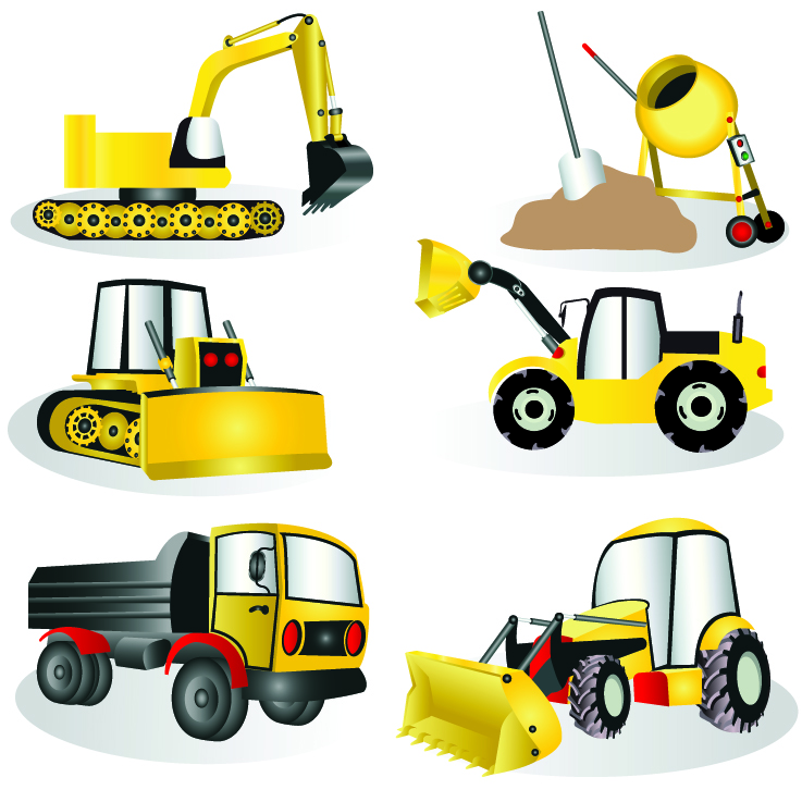 Clipart site en construction picture download Free Construction Pictures | Free Download Clip Art | Free Clip ... picture download