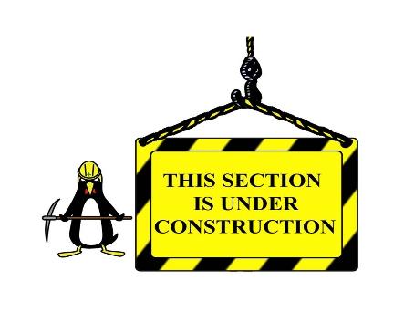 Clipart site en construction image freeuse download Construction Site Clipart | Clipart Panda - Free Clipart Images image freeuse download