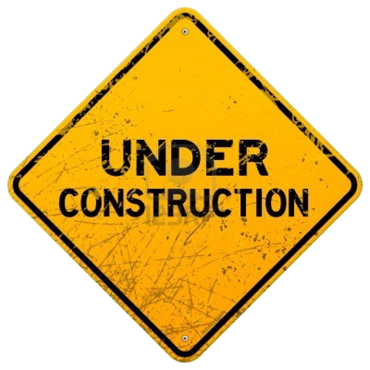 Clipart site en construction clip art black and white library Under Construction PNG HD Free Transparent Under Construction HD.PNG ... clip art black and white library
