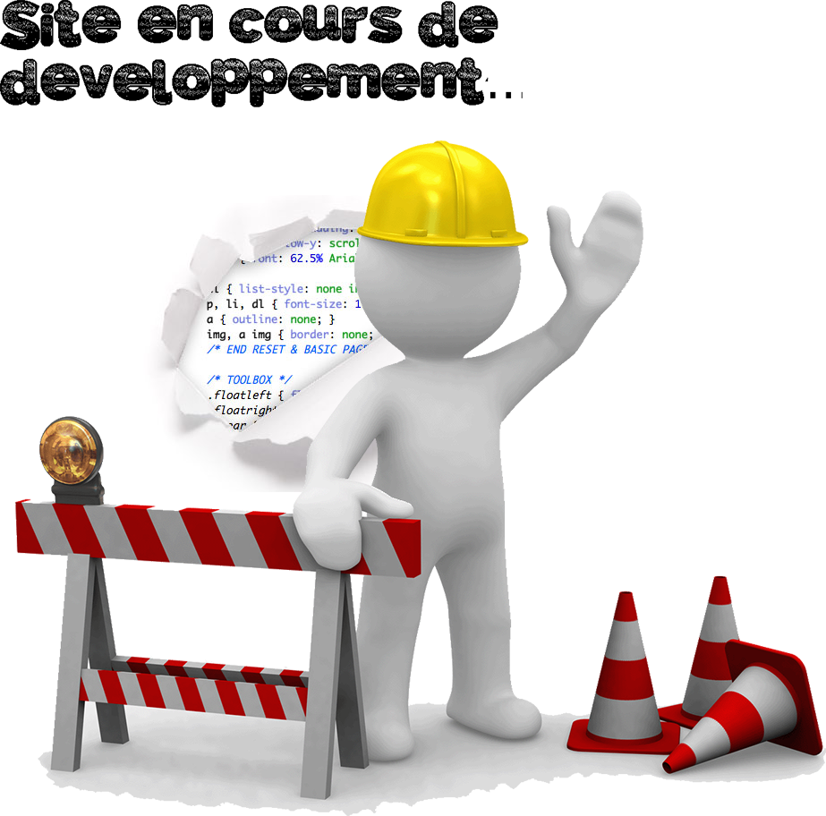 Clipart site en construction clip download wip2.png clip download