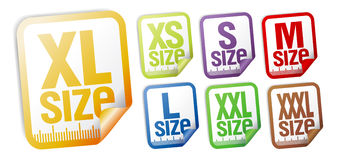 Clipart size banner library download Size of clipart - ClipartFox banner library download