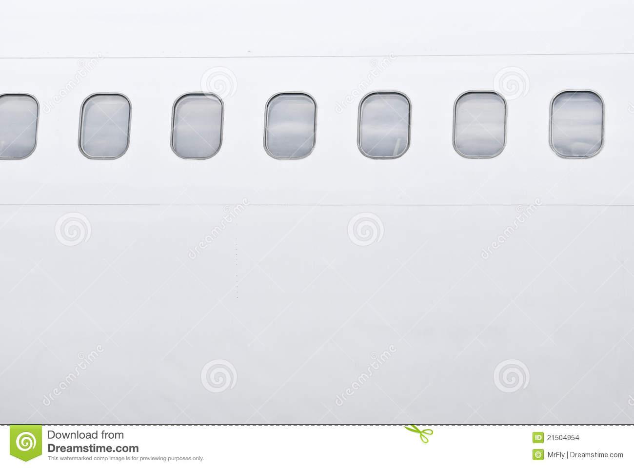 Clipart size windows 10 clip art black and white stock Increase clipart size windows 10 - ClipartFest clip art black and white stock