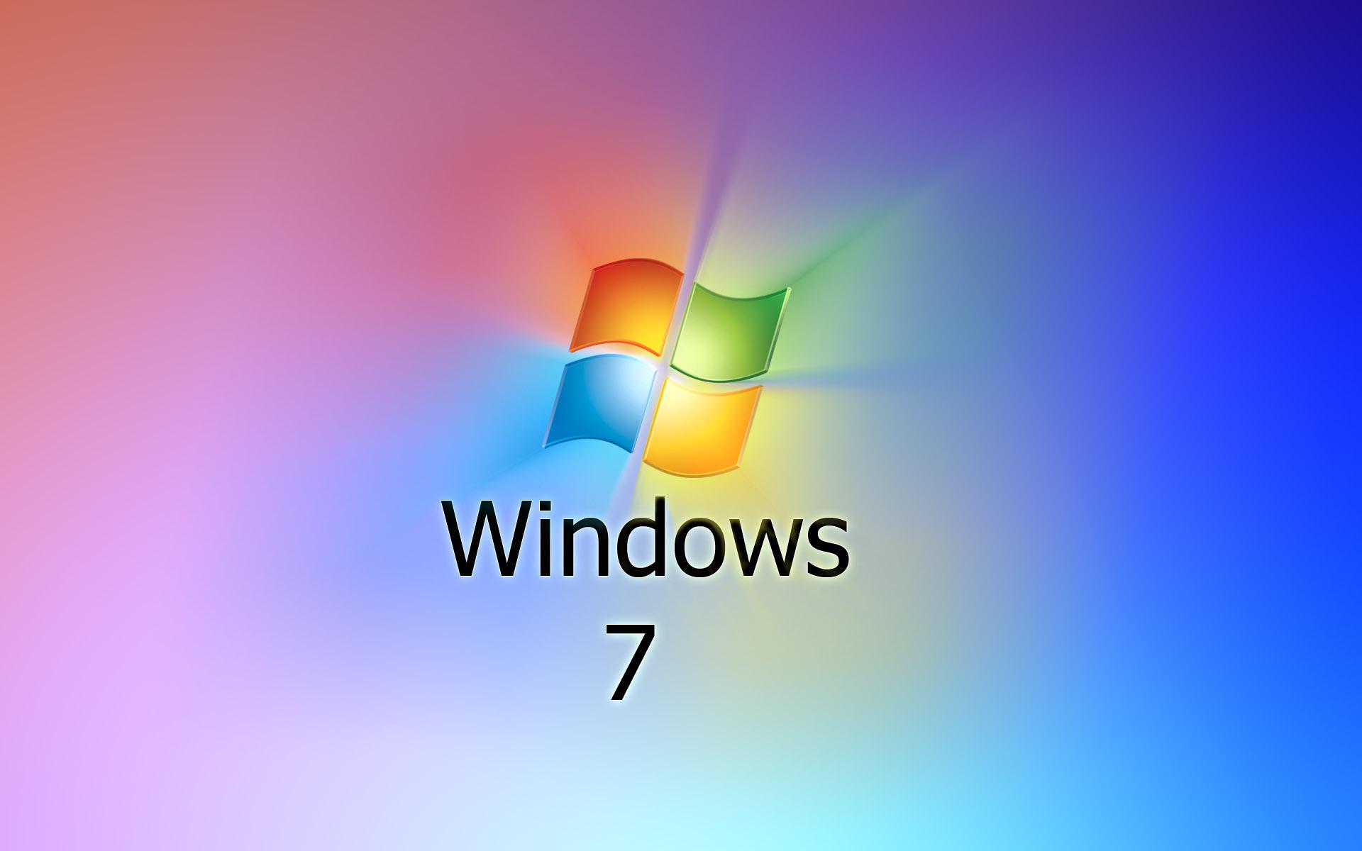 Clipart size windows 7 picture transparent Microsoft Windows 7 Clipart - Clipart Kid picture transparent