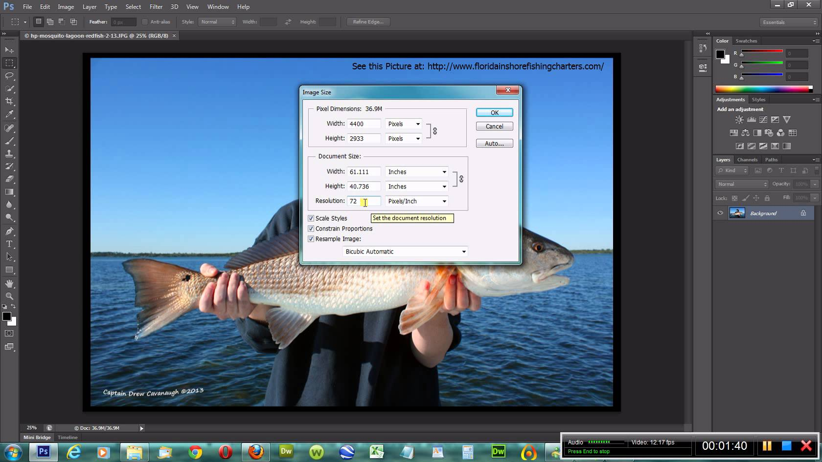 Clipart size windows 7 picture download Windows 7 change clipart size - ClipartFest picture download